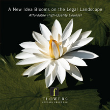 Bloom Brochure